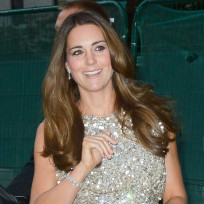 Kate-middleton-on-red-carpet-pic