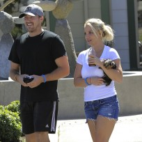 David-lucado-and-britney-spears