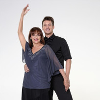 Valerie-harper-on-dancing-with-the-stars