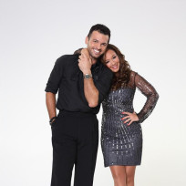 Leah-remini-on-dancing-with-the-stars