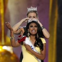 Nina-davuluri-wins-miss-america-2014