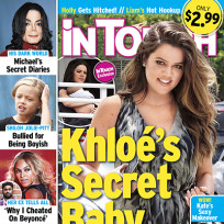 Should Khloe Kardashian adopt?