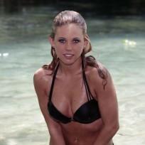 Aaryn-gries-bikini-picture