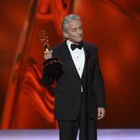 Michael-douglas-at-the-emmys