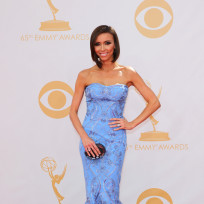 Giuliana-rancic-at-the-emmys