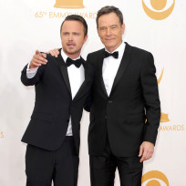 Aaron-paul-and-bryan-cranston