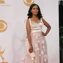 Kerry-washington-at-the-emmys