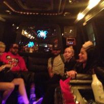 Miley-cyrus-and-mike-will-made-it-on-a-bus