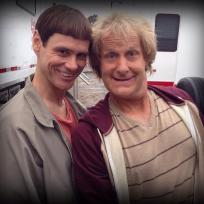 Jim-carrey-and-jeff-daniels