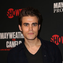Paul-wesley-red-carpet-pic