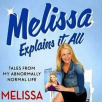 Melissa-joan-hart-book
