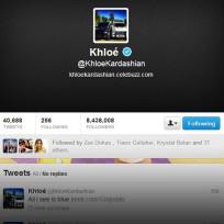 Khloe-kardashian-twitter-profile