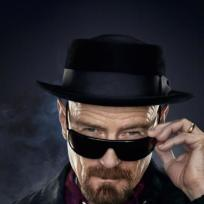 Will Walt die on the Breaking Bad finale?