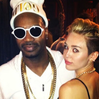 Miley-cyrus-and-juicy-j