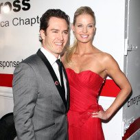Mark-paul-gosselaar-and-wife