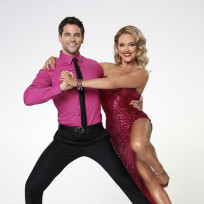 Brant-daugherty-on-dancing-with-the-stars