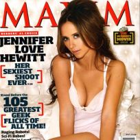 Jennifer-love-hewitt-maxim-cover-pic