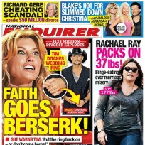 Faith-hill-tabloid-cover