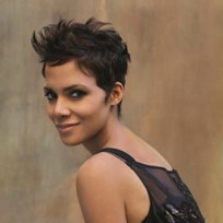 Halle-berry-for-cbs