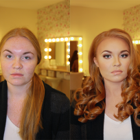 Before-and-after-makeup-pics