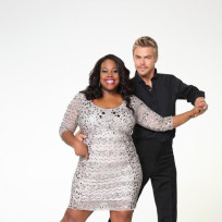 Who should win Dancing With the Stars Season 17?