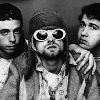 Nirvana Picture