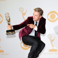 Derek-hough-jumps