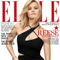 Reese-witherspoon-elle-cover