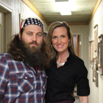 Willie-and-korie-robertson