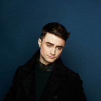Daniel-radcliffe-for-flaunt