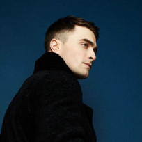 Daniel-radcliffe-flaunt-photo