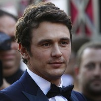 James-franco-red-carpet-pic