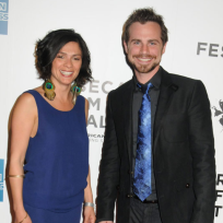 Rider-strong-and-alexandra-barreto