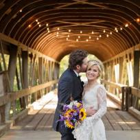 Kelly-clarkson-wedding-photo