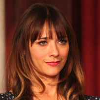 Rashida-jones-photograph