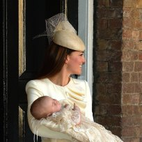 Kate-middleton-with-prince-george