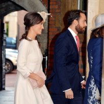 Pippa-and-james-middleton