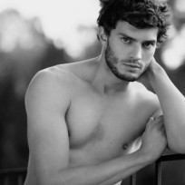 Jamie-dornan-shirtless-photo