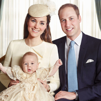Kate-middleton-prince-william-and-prince-george