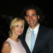 Dimitri-charalambopoulos-with-camille-grammer