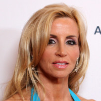 Camille-grammer-in-blue