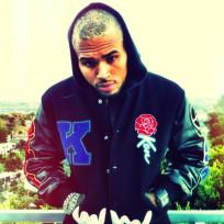 Chris Brown on Instagram