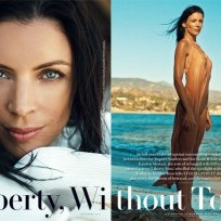 Liberty-ross-in-vanity-fair
