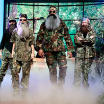 Kelly-ripa-as-duck-dynasty-member