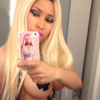 Nicki-minaj-halloween-costume