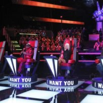 Voice-season-5-coaches-photo