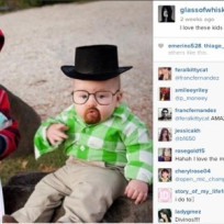 Breaking-bad-halloween-costumes