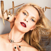 Claire-danes-interview-cover