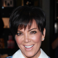 Do you believe Kris Jenner was behind the Kim Kardashian sex tape?