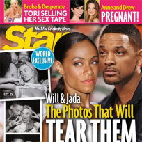 Will-smith-and-margot-robbie-cover